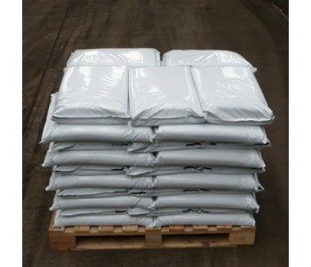 Salamura İri Granül 25kg Katkısız  Salamura Tuzu