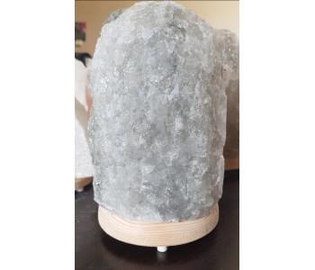 Kristal Tuz Lambası 4-6kg arası