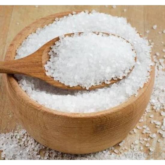 10 kg Banyo Ayak ve Masaj Tuzu 84 mineralli