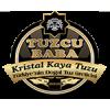 TUZCU BABA Kaya Tuzu